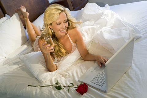 Free millionaire dating sites